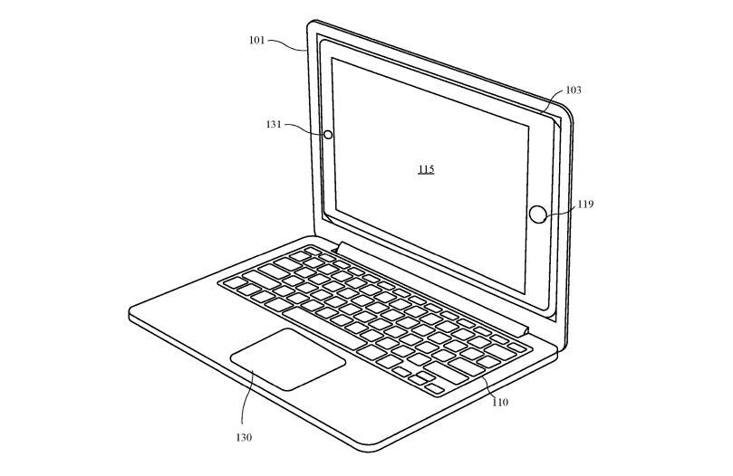 apple-patent-ipad-iphone-notebook