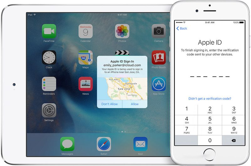 apple-two-factor-authentication-800x528