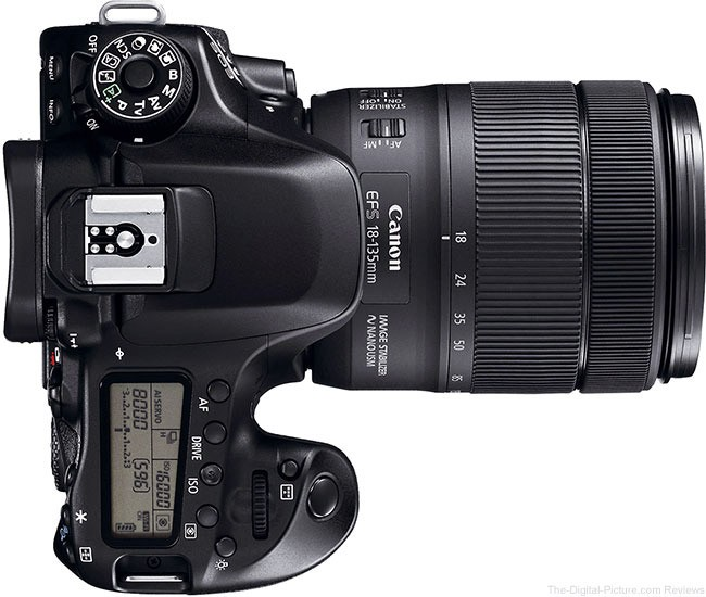 canon-eos-80d-top