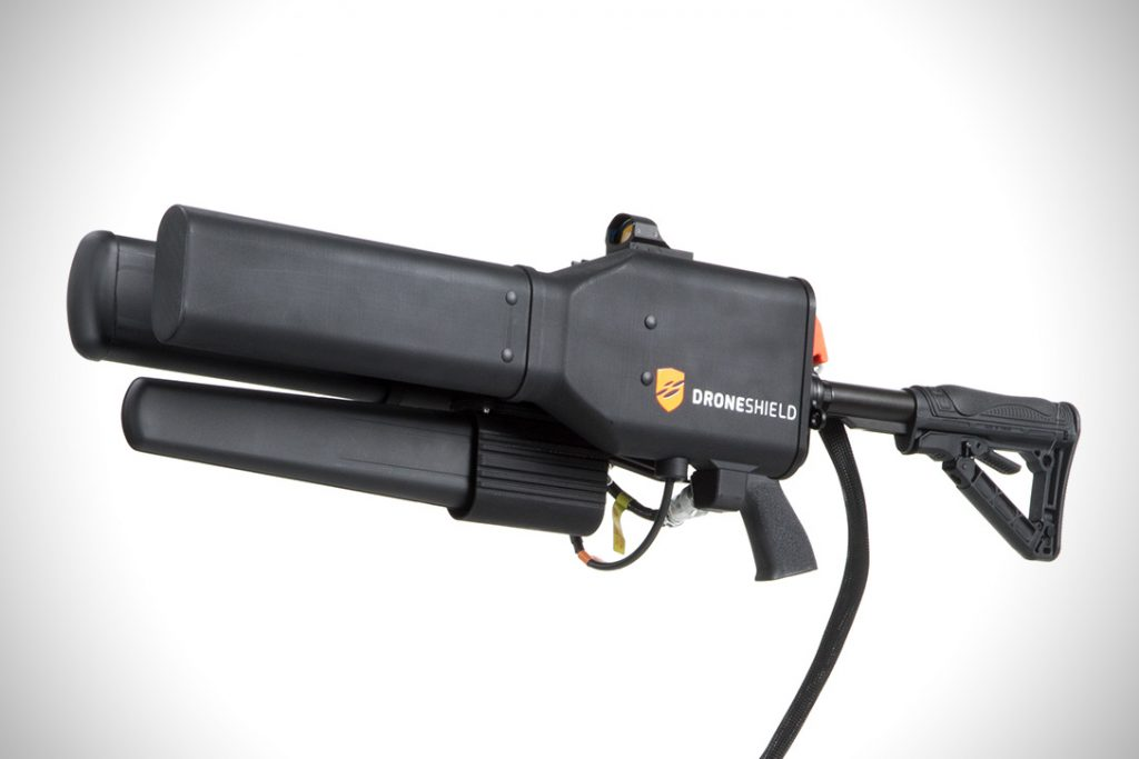 dronegun-tactical-drone-jammer-3