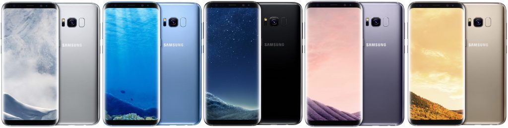 galaxy-s8-color
