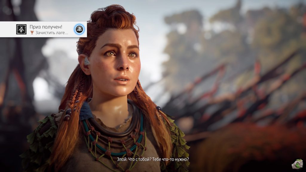 Horizon Zero Dawn™_20170303030455