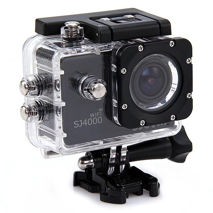 sjcam-sj4000
