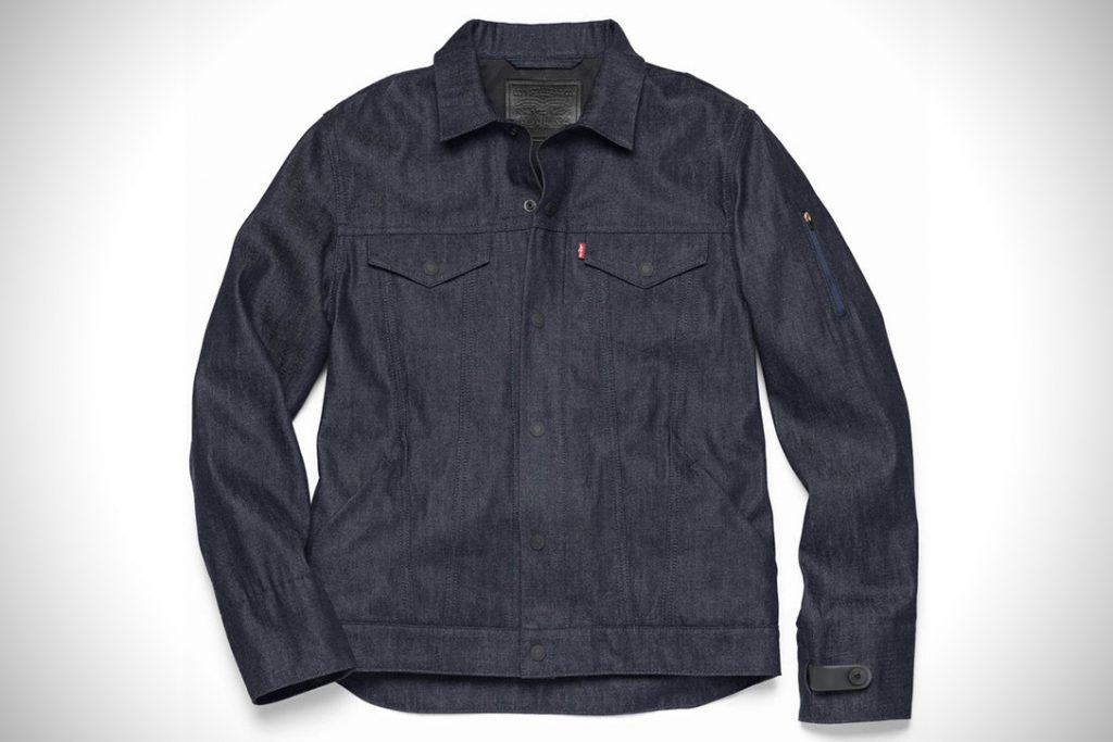 smart-commuter-jacket-by-levis-x-google-2