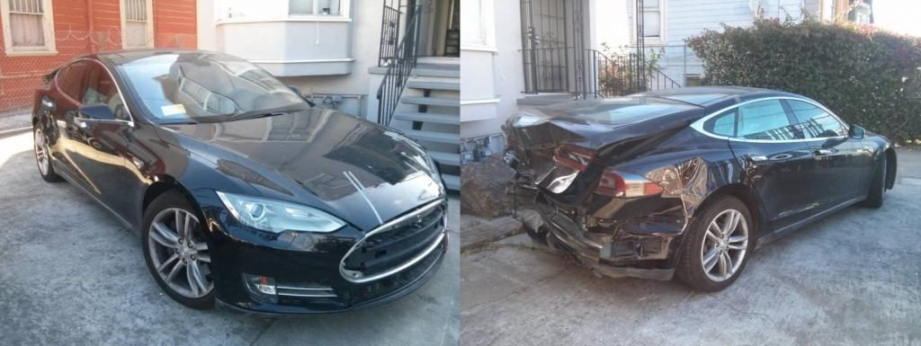 tesla-crashed-8