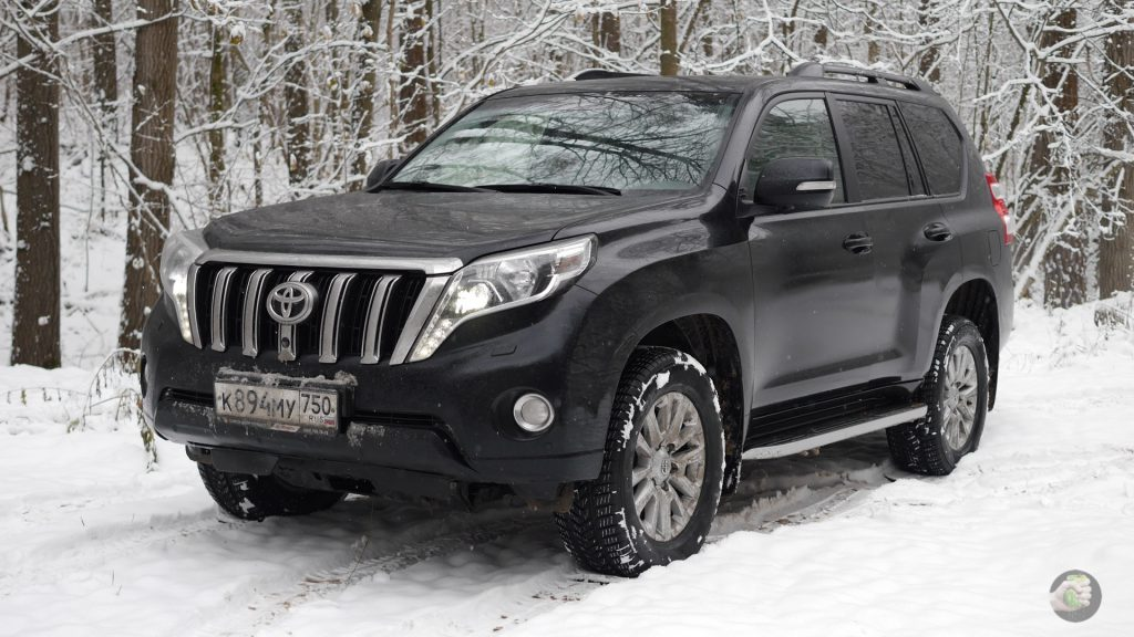 toyota-land-cruiser-prado-10