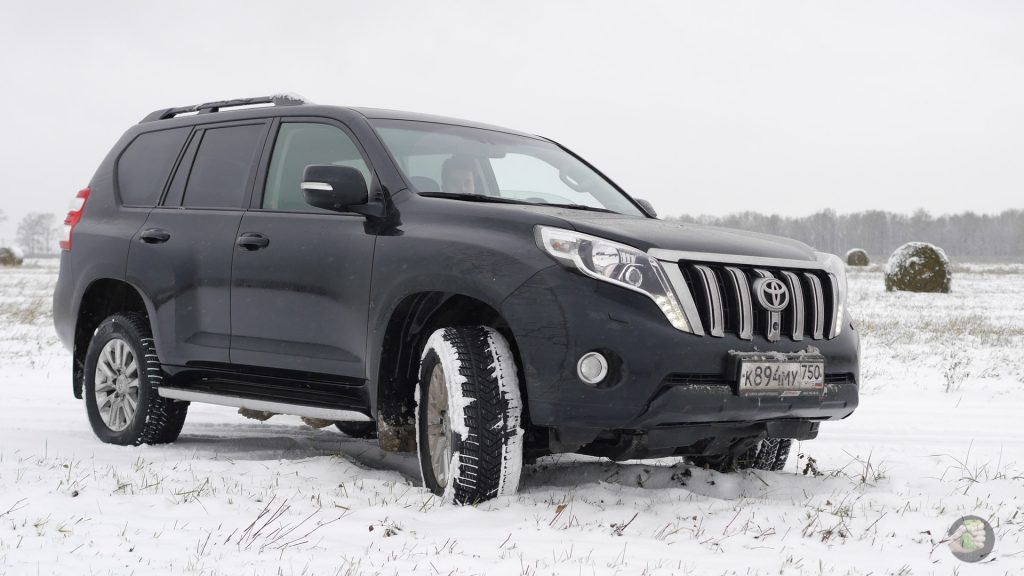 toyota-land-cruiser-prado-17