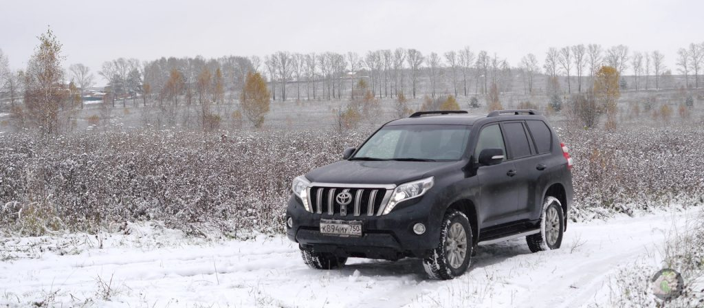 toyota-land-cruiser-prado-5