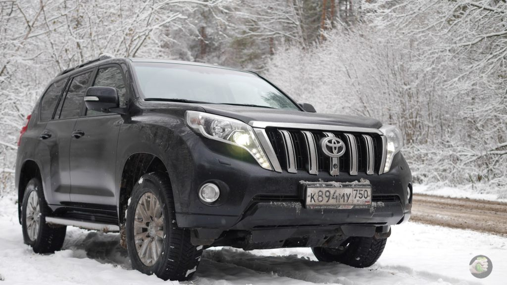 toyota-land-cruiser-prado-7