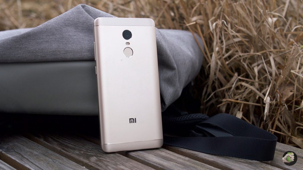xiaomi-redmi-note-4x-2