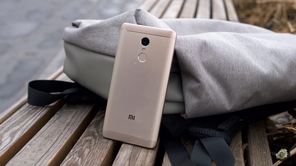 xiaomi-redmi-note-4x-5