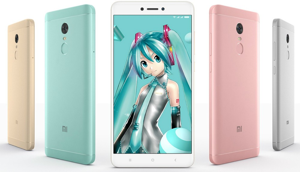 xiaomi-redmi-note-4x-colors