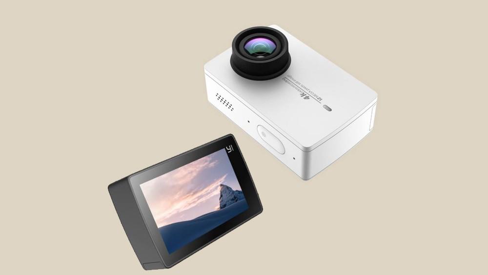 xiaomi-yi-4k-action-camera-2-title-1