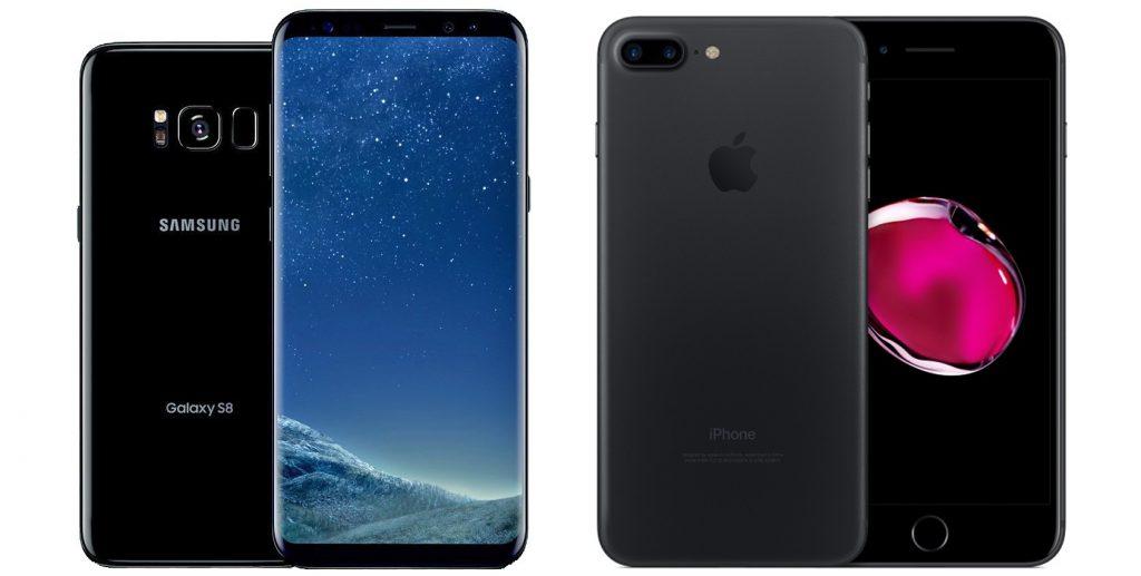 apple-iphone-7-samsung-galaxy-s8-2