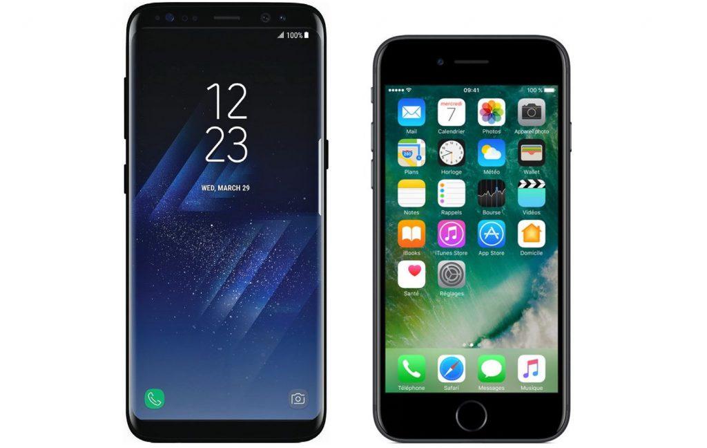 apple-iphone-7-samsung-galaxy-s8-3