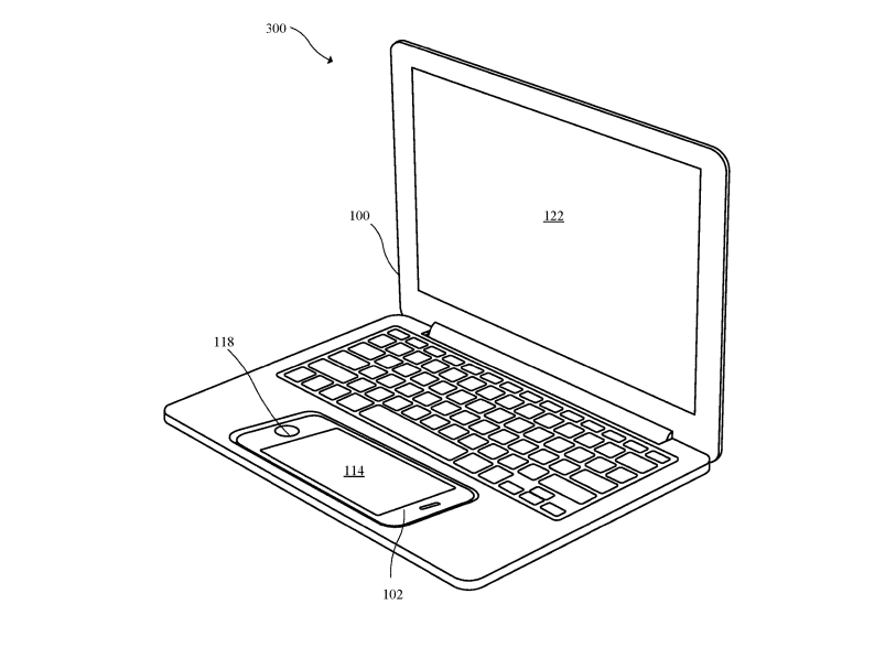 apple-patent-iphone-notebook