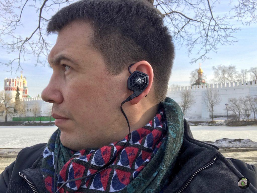 audeze-headphones-3