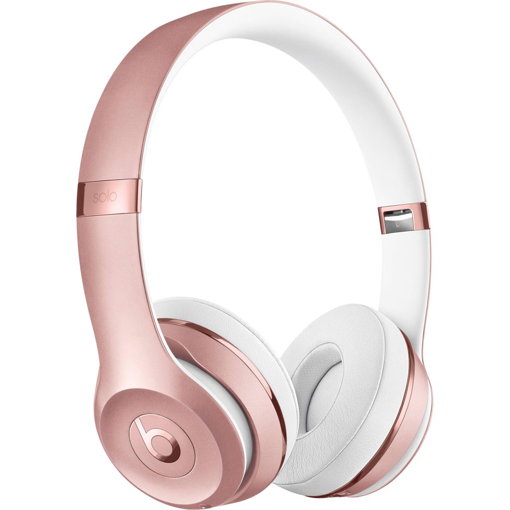 beats_by_dr_dre_mnet2ll_a_beats_solo3_wireless_on_ear_1280778