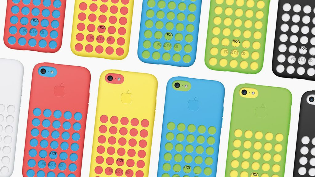 iphone-5c-case-3