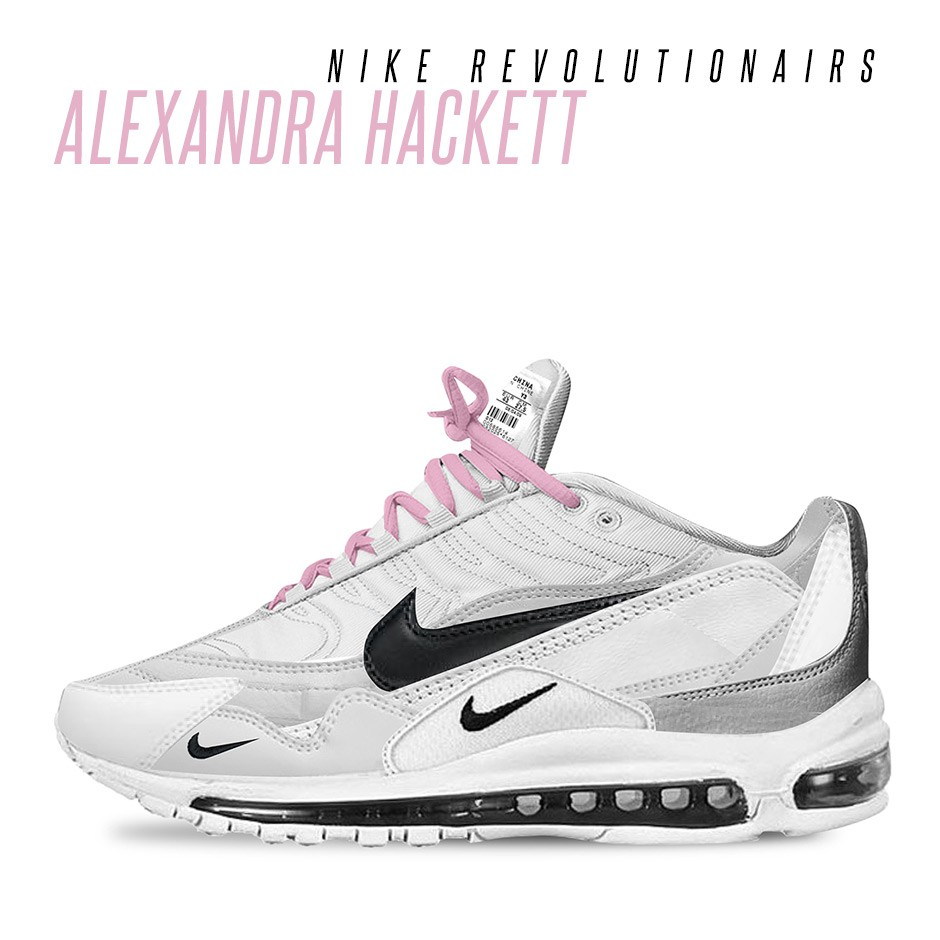 nike-revolutionairs-alexandra