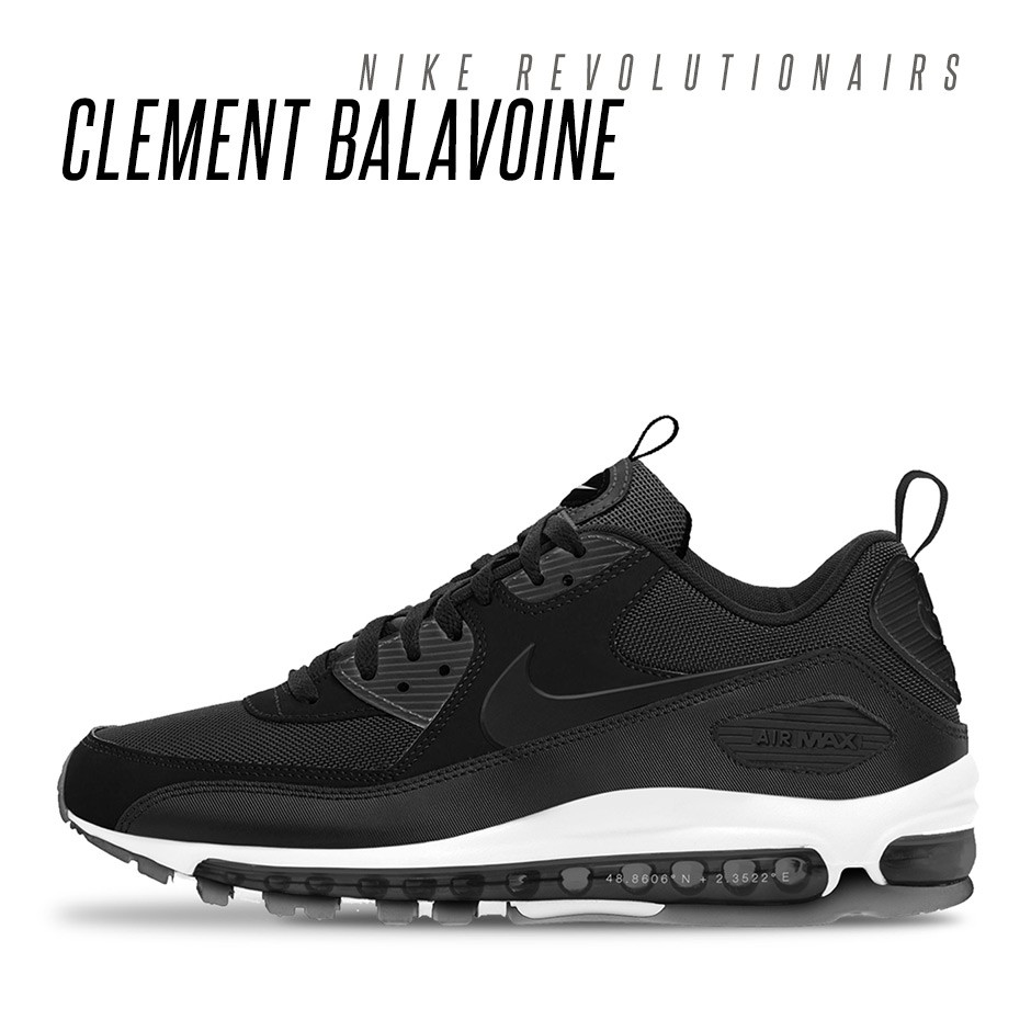 nike-revolutionairs-clements