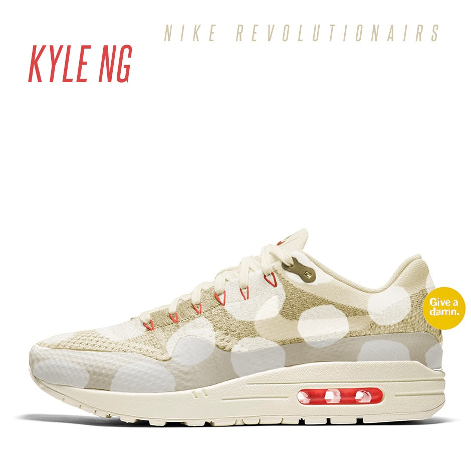 nike-revolutionairs-kyle