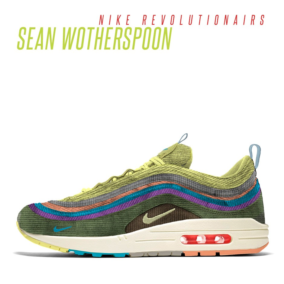 nike-revolutionairs-sean