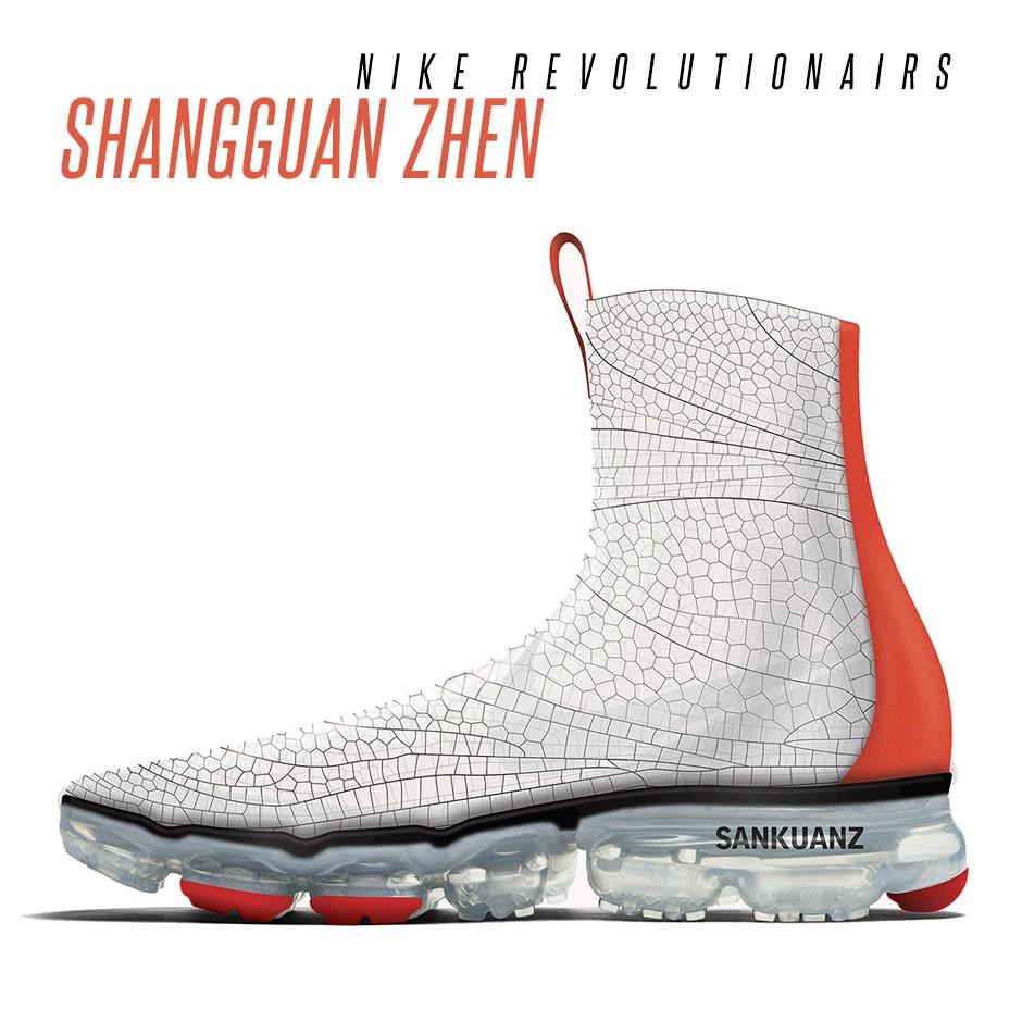 nike-revolutionairs-shangguan