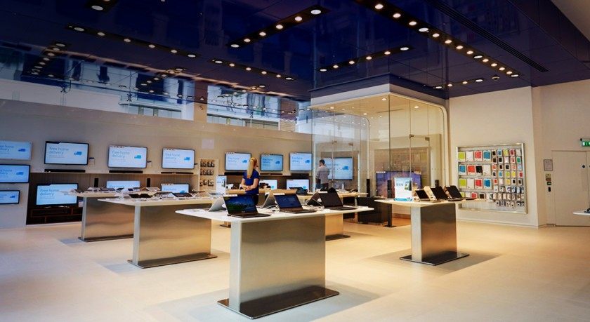 samsung-experience-store-840x459