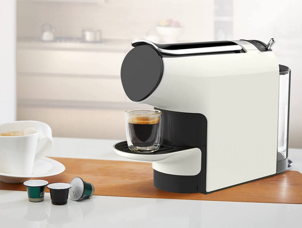 xiaomi-coffee-maker