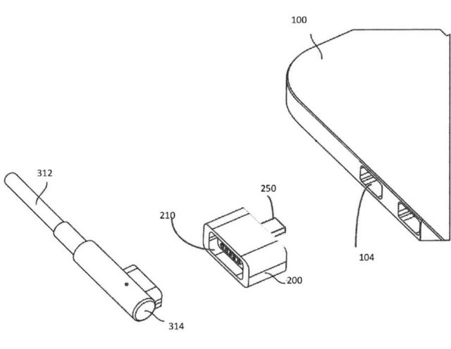 apple-magsafe-patent-640x496