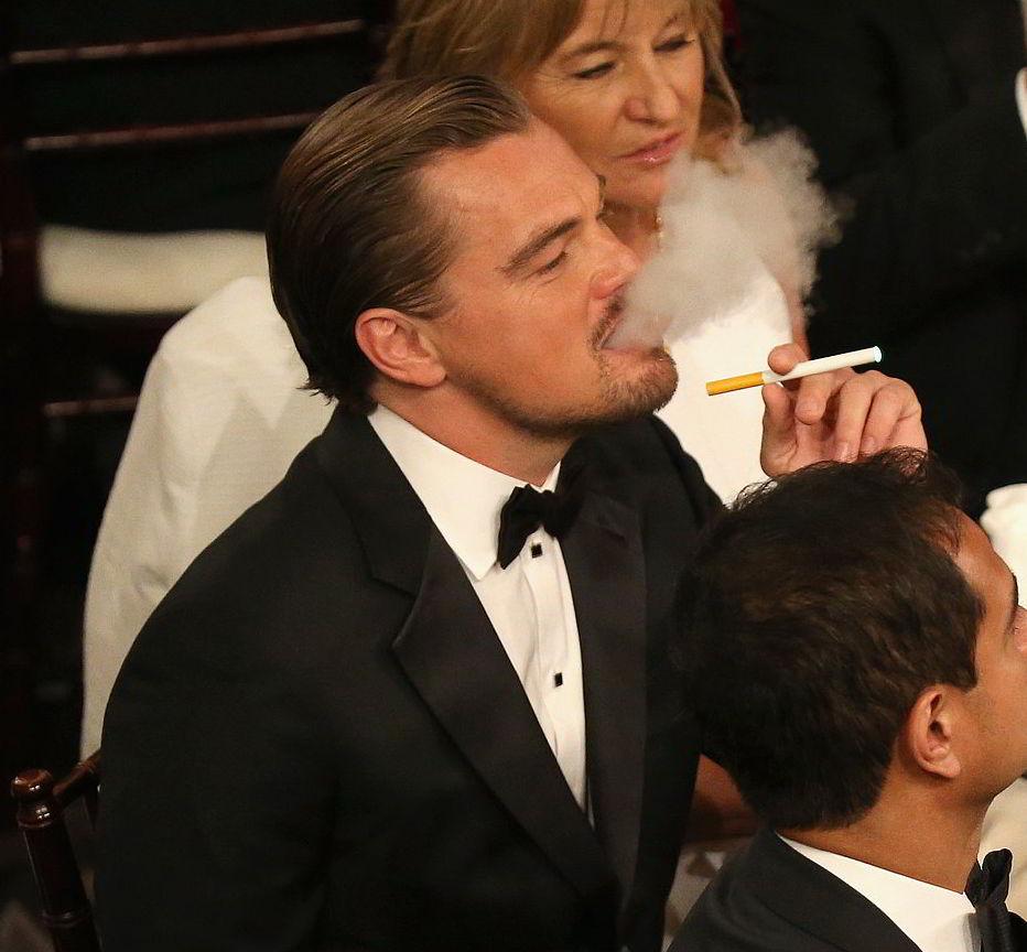 Год не курю какие изменения в организме