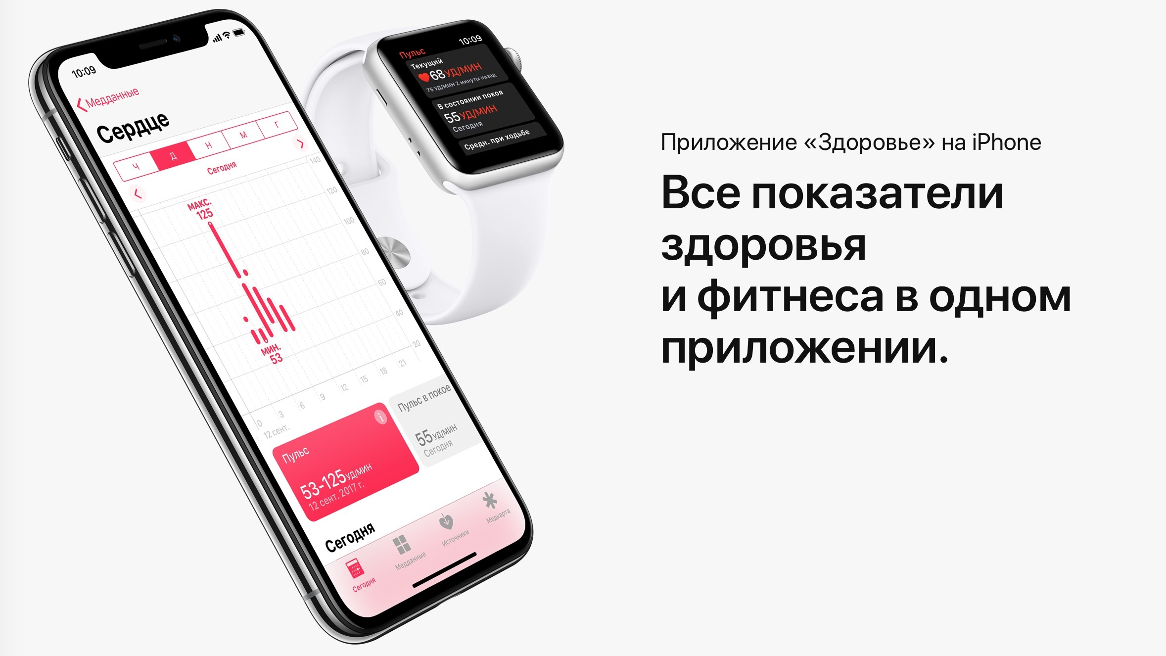 пользователь занят iphone что значит
