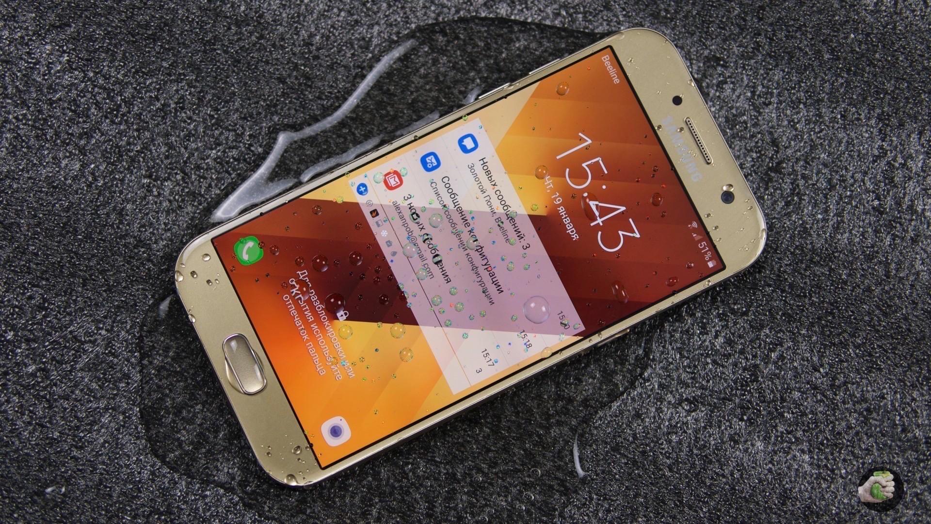 Технология NFC в смартфоне: что это и как работает?