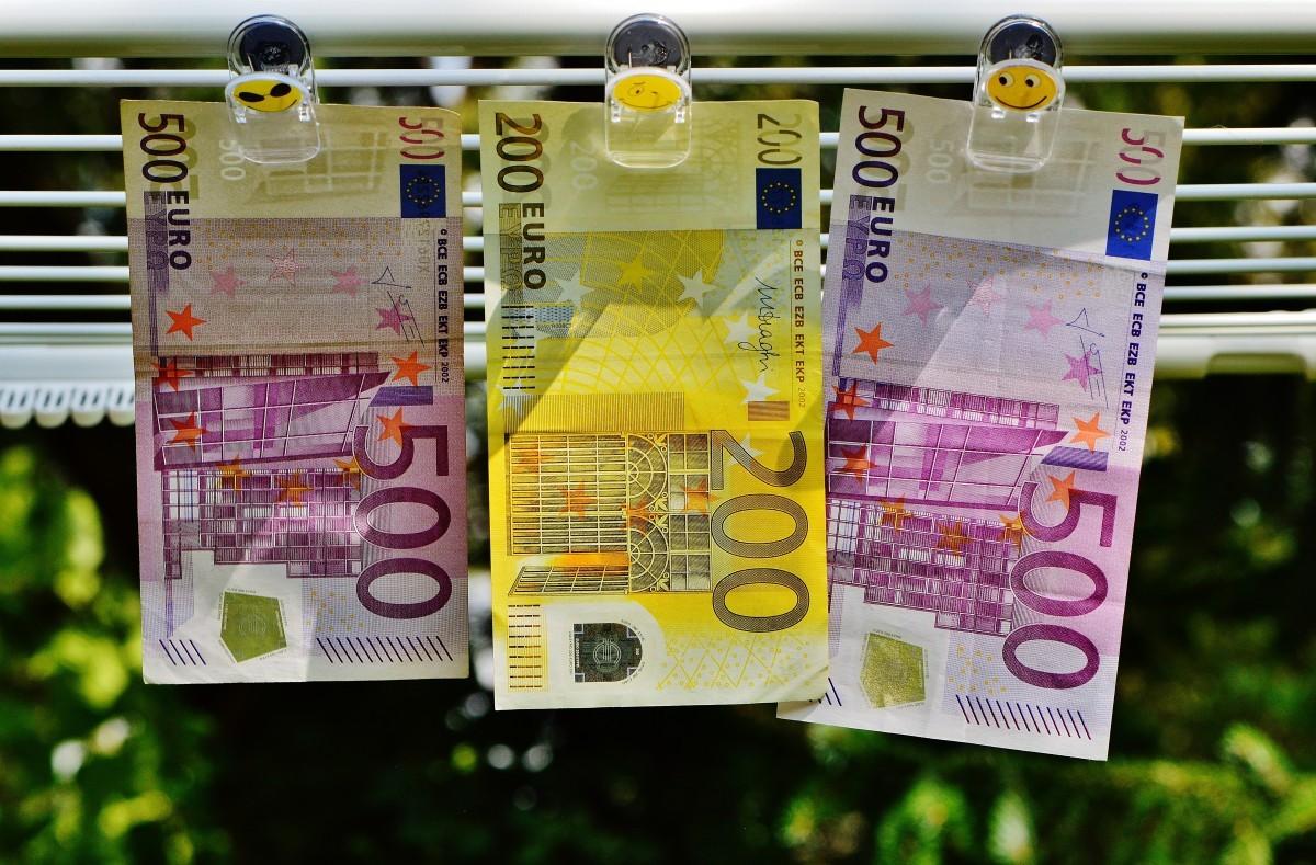 Министерство финансов пошлины порог беспошлинного ввоза в РФ