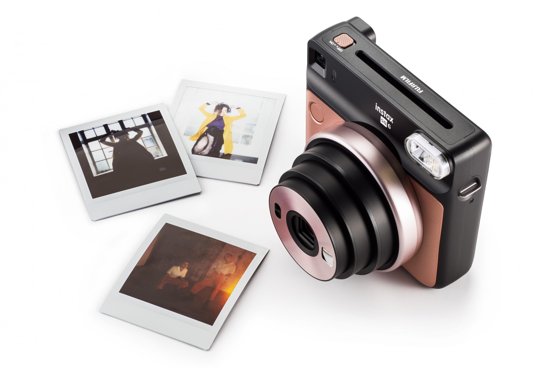 арлекин белый камера где можно фотографировать кнопкой кто