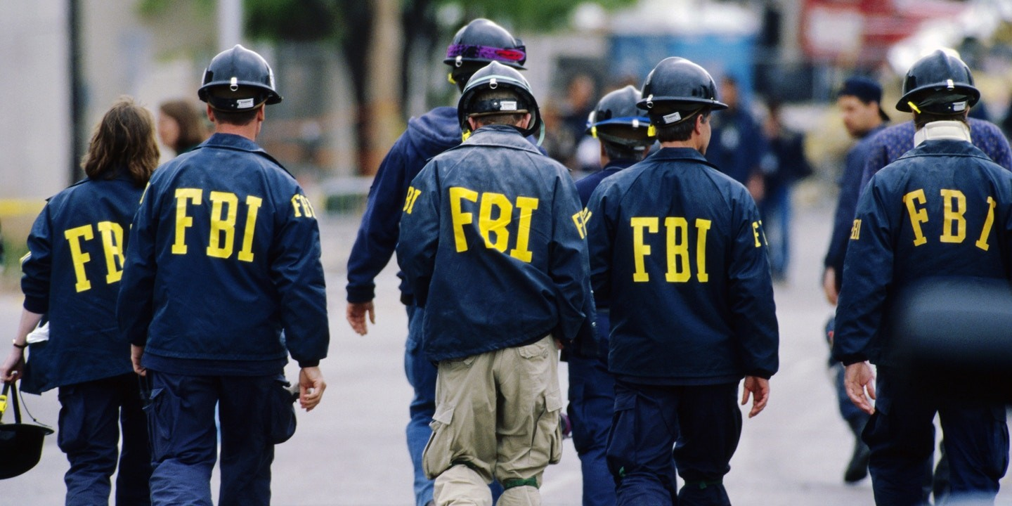 the fbi The fbi has been the focus of many great procedural dramas which makes sense because the fbi are these are the best fbi tv shows that have ever been produced for the benefit of all mankind.