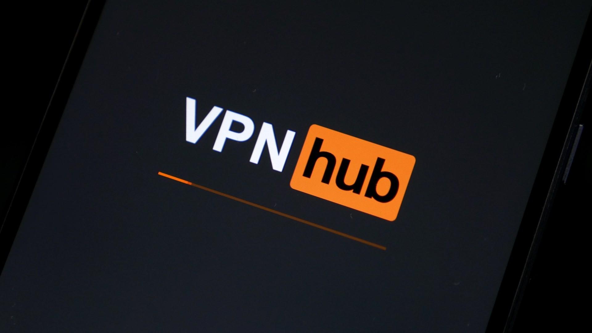 vpnhub ile ilgili görsel sonucu