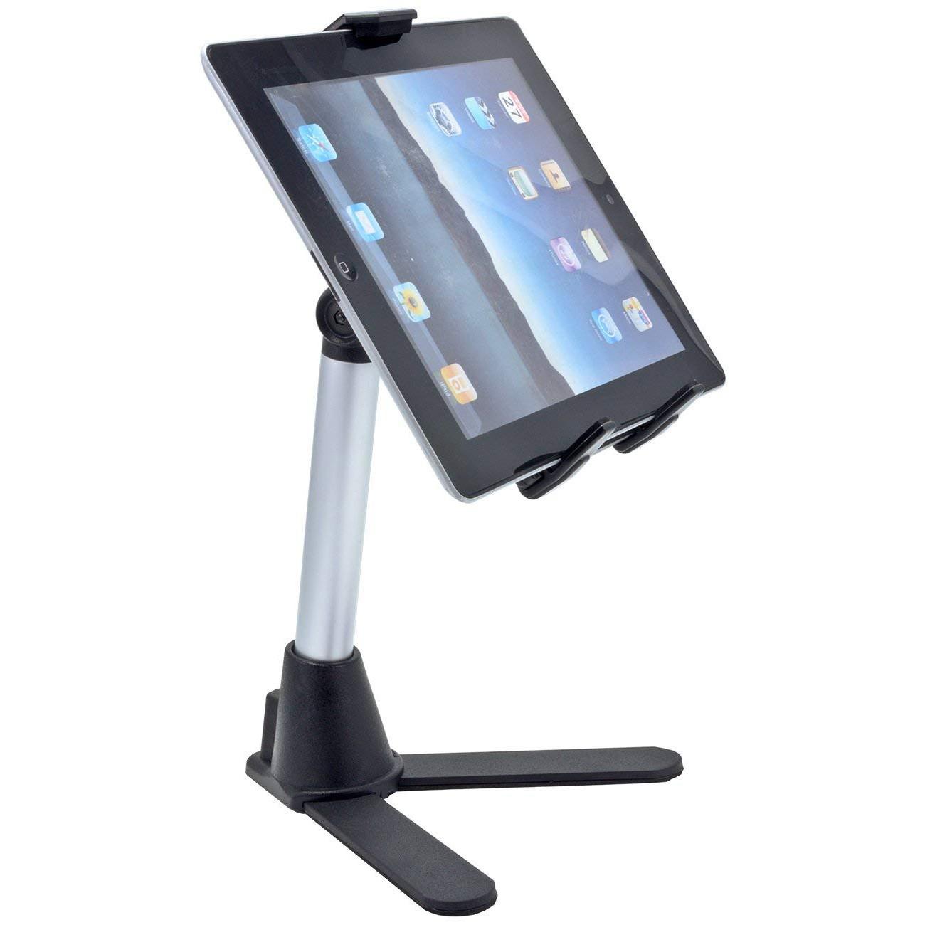 настольная подставка под iPad