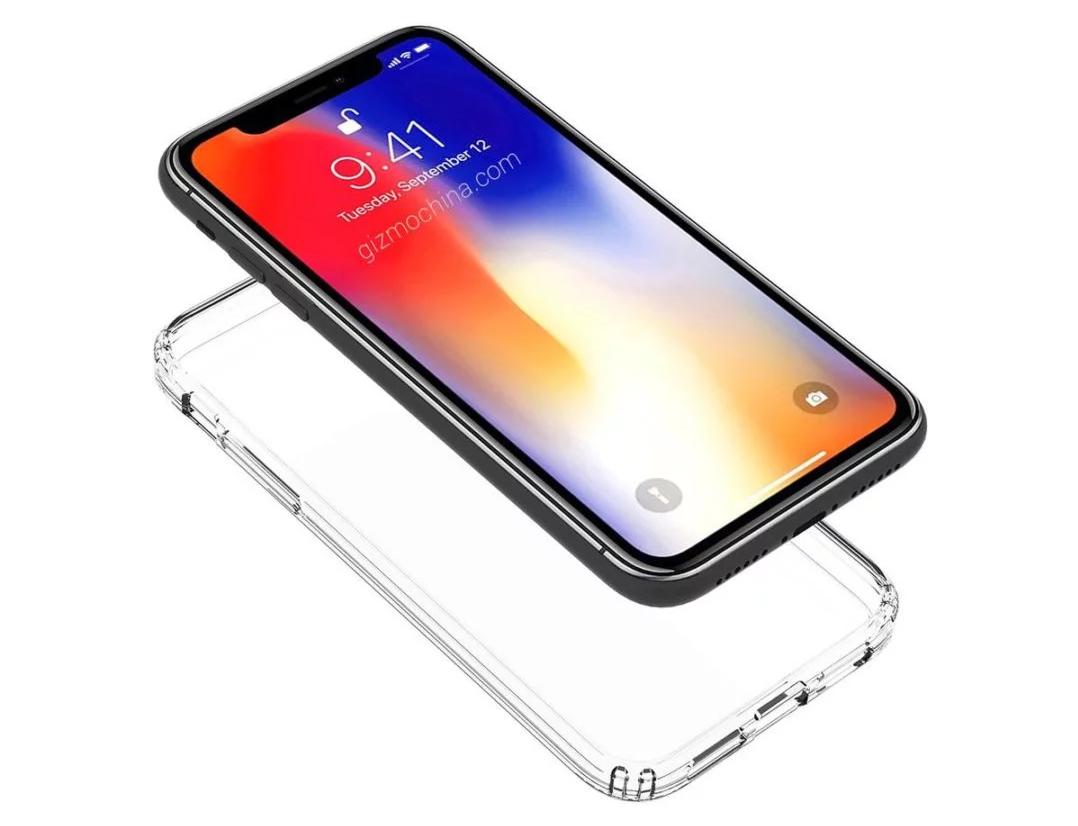 iphone 9 iphone se iphone se2
