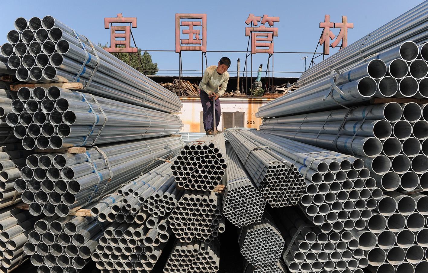 Китайская сталь, iPhone, стоимость iPhone, цена айфона
