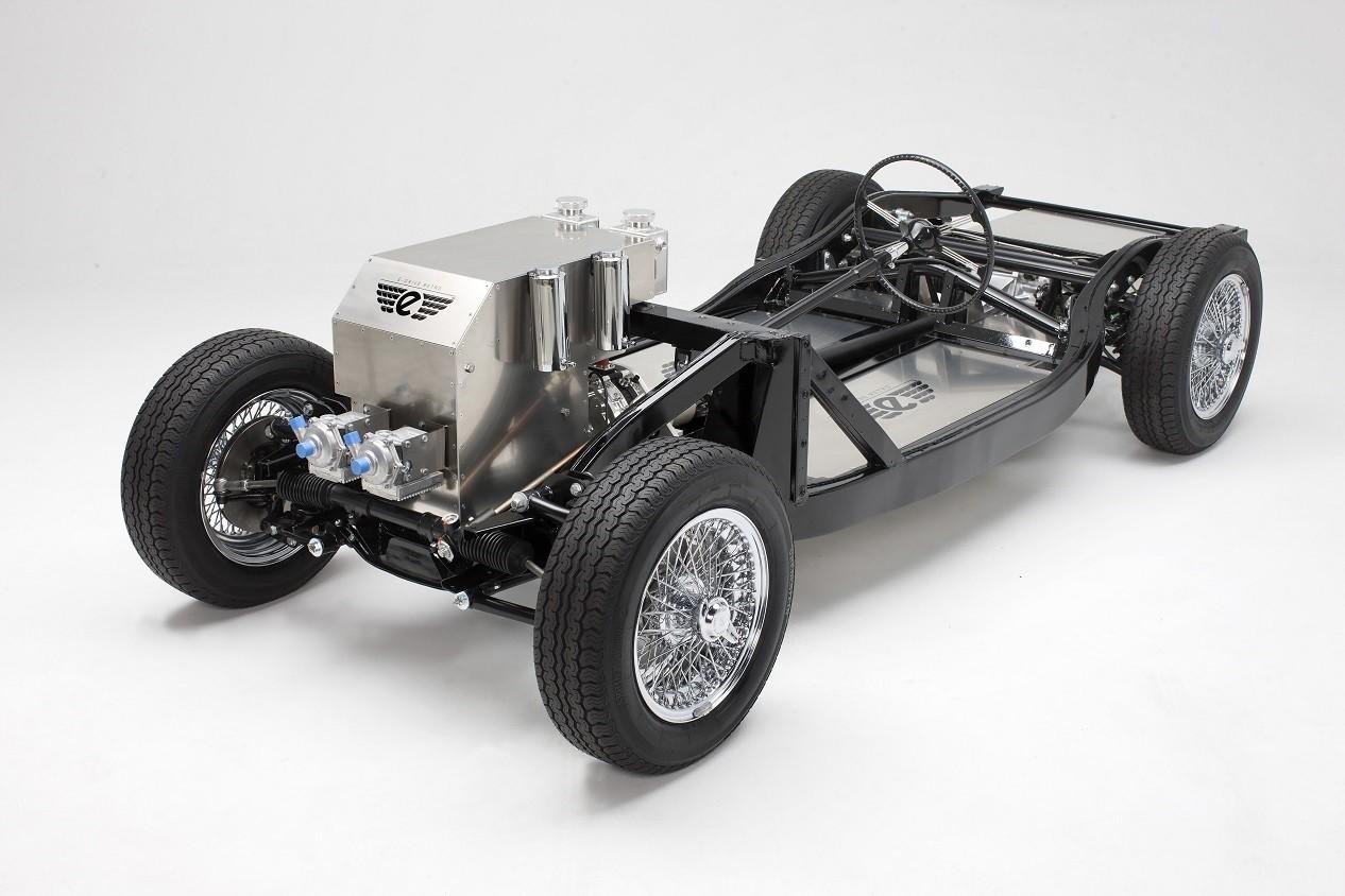 MGA-EV-Roller-Front-3-4-View