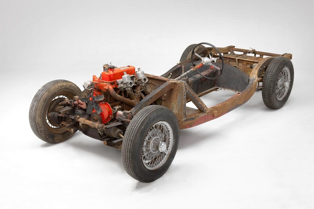 MGA-EV-original-Roller-BEFORE-Transformation-Front-3-4-View
