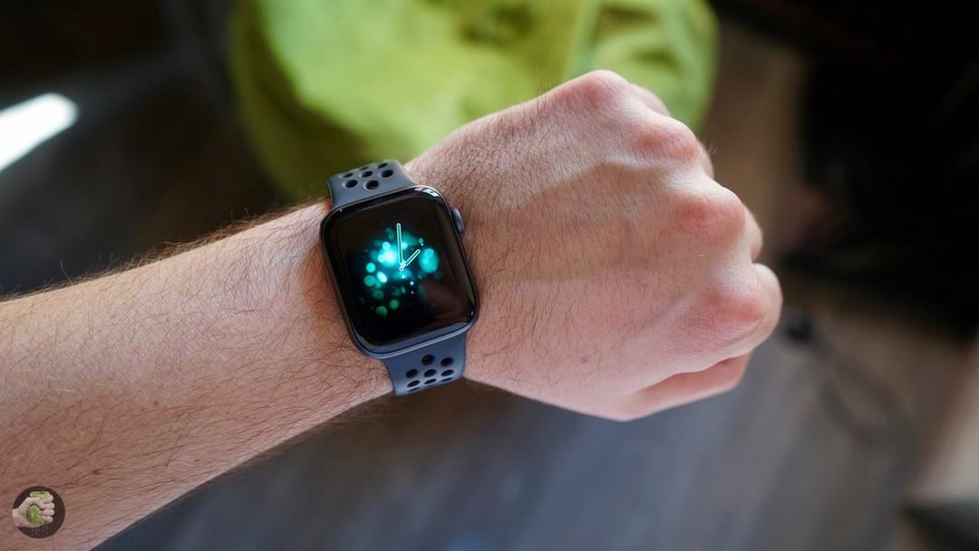 eee670cd На названия часов и ремешков можете особо не смотреть, просто учитывайте,  что новые ремешки для маленьких Apple Watch (40 мм) подходят для старых  маленьких ...