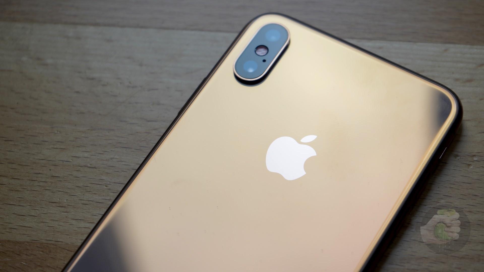 07d05b50e3f5 Ну а ещё, кроме понтов, есть такие приятные моменты, как остающаяся на  одном уровне цена  iPhone X стал не намного дороже по прошествии года, ну а  некоторые ...