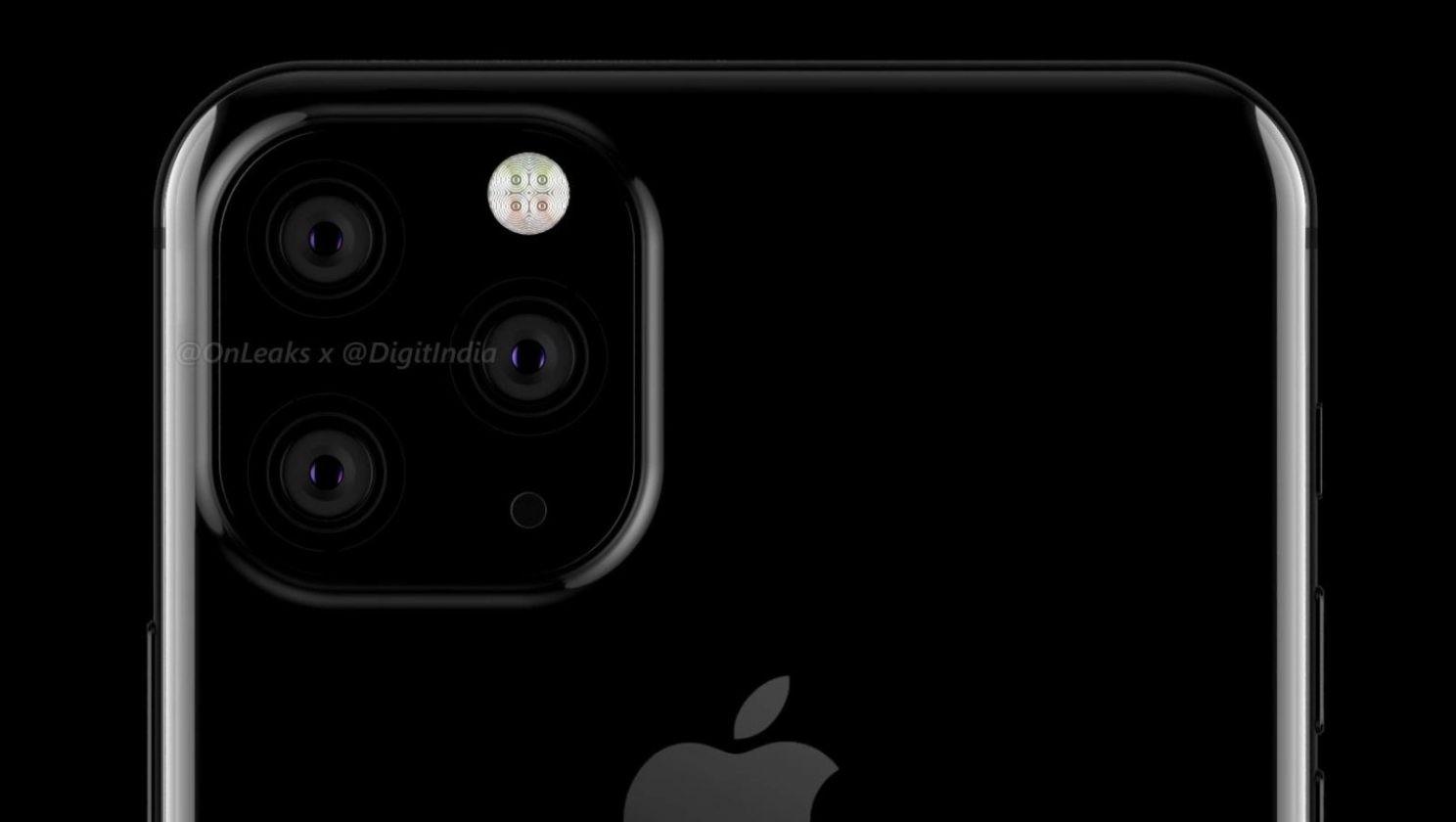 iphone-xi-prototyp-triple-kamera-rechteckig-angeordnet