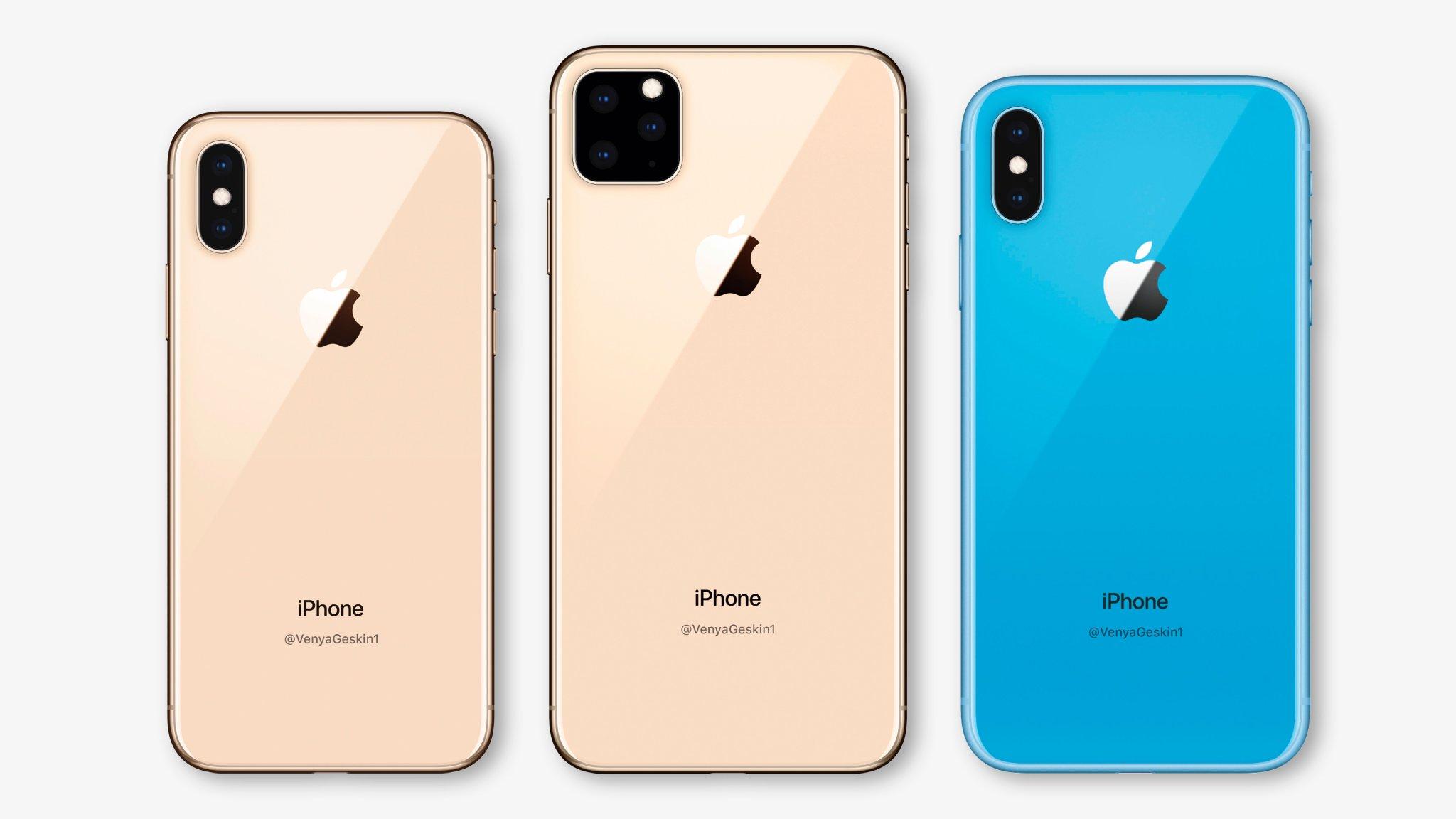 original_iPhone-11-2