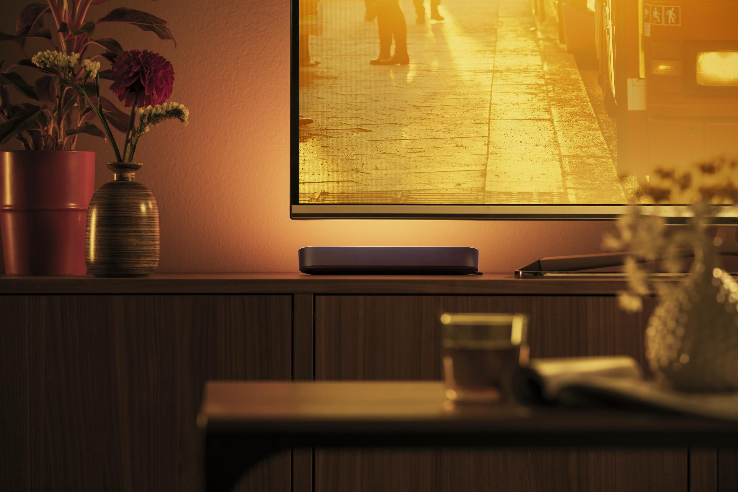 philips-hue-white-color-ambiance-play-light-bar-2-pack-black (1)