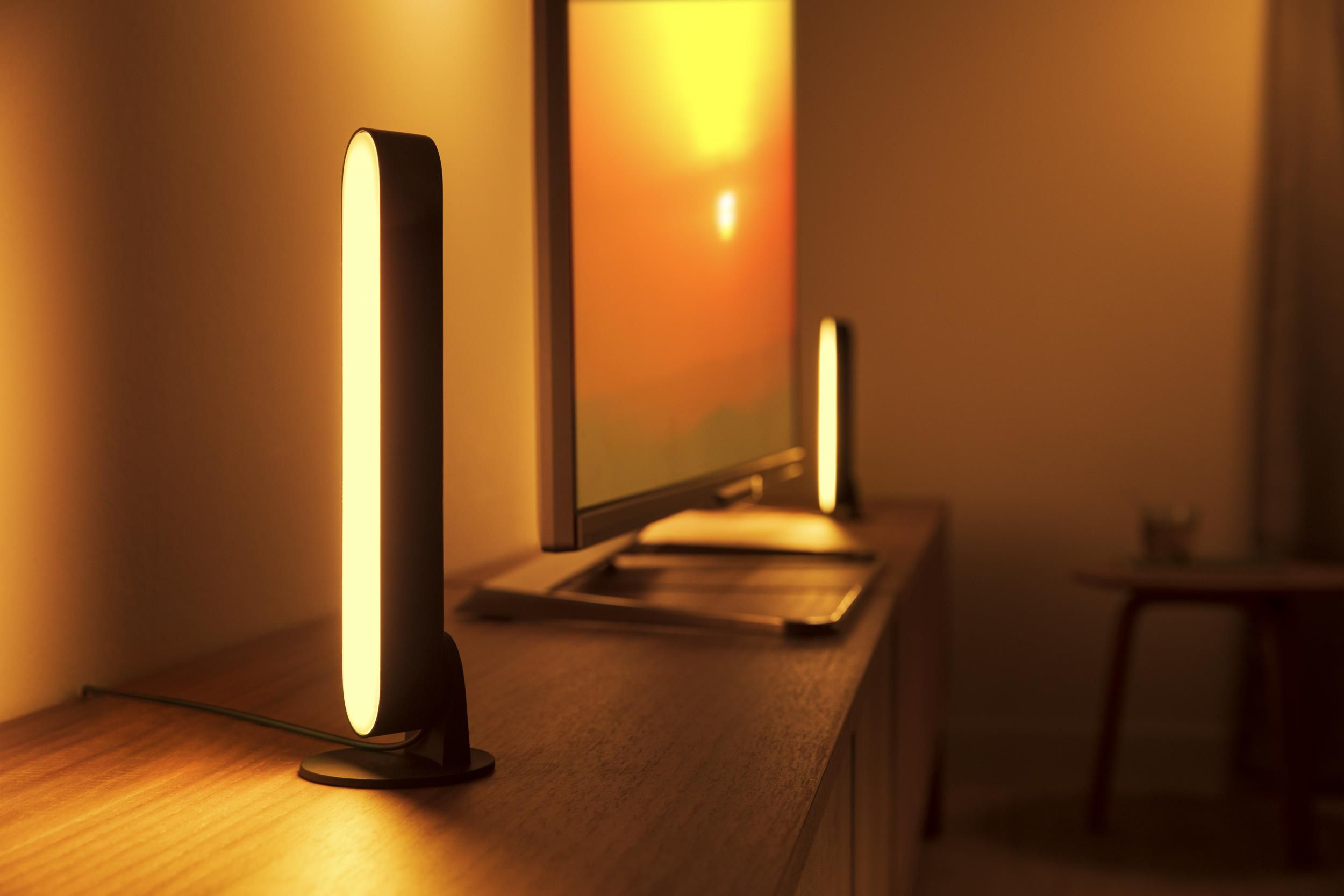 philips-hue-white-color-ambiance-play-light-bar-2-pack-black (2)