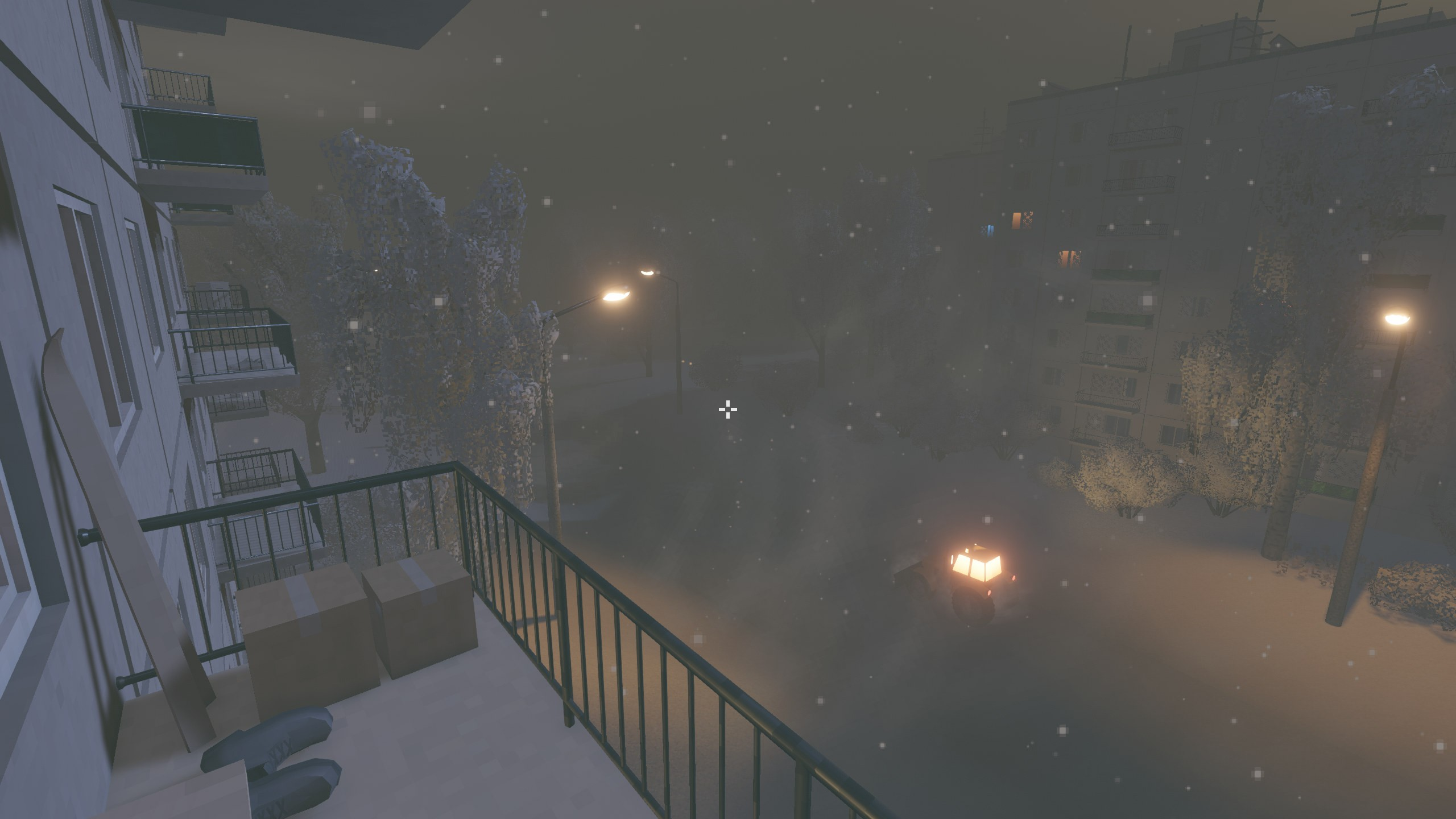 its-winter-c